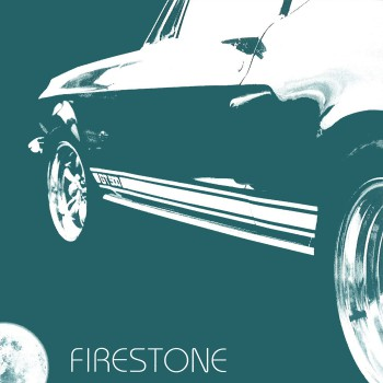 FIRESTONE - Mexicon