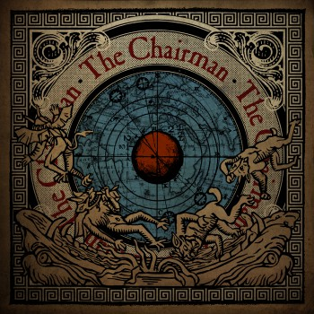 Truckfighters - THE CHAIRMAN