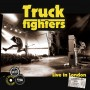 Truckfighters LIVE