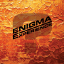Enigma Experience - Question mark